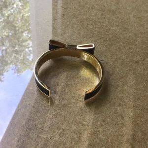 Tory Burch Jewelry - Tory Burch bracelet